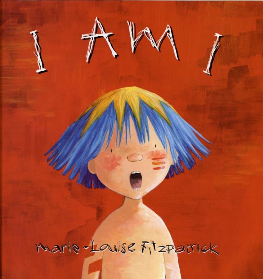 I am I /